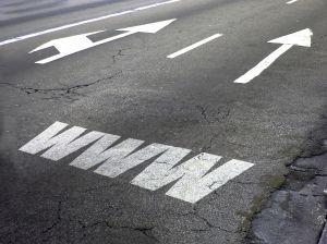 472760___road__.jpg